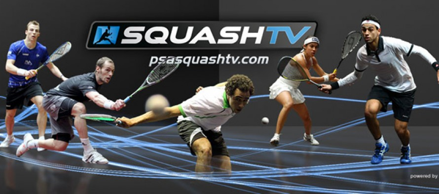 the ball squashes essay The rules of squash essay   world squash singles  momentum is developed through forces generated from the ground as i step forward while i am hitting the squash ball the force.